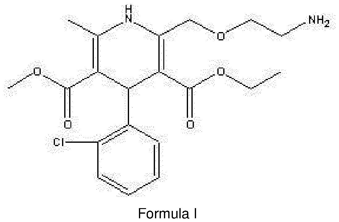 Neurontin 300 mg discontinued
