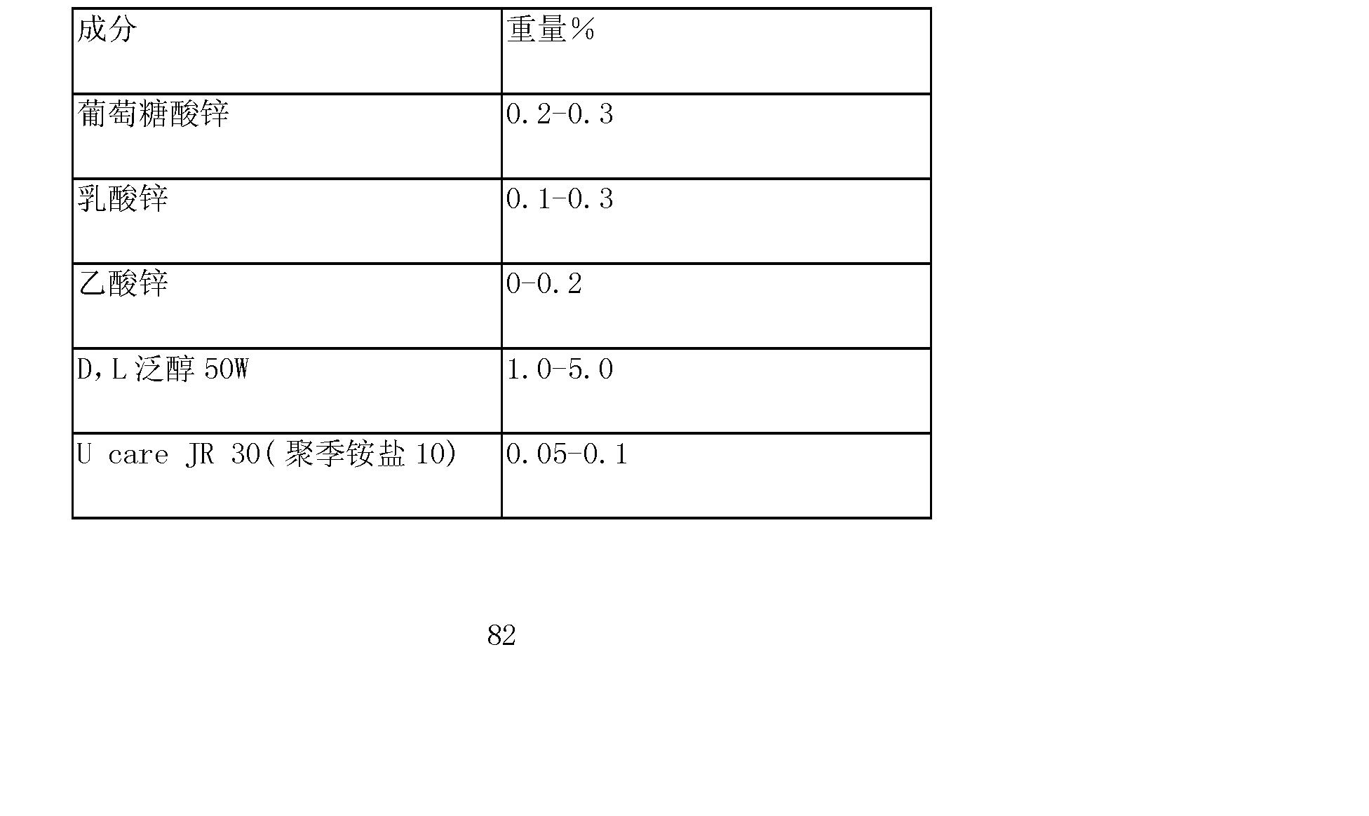 Figure CN101163455BD00822