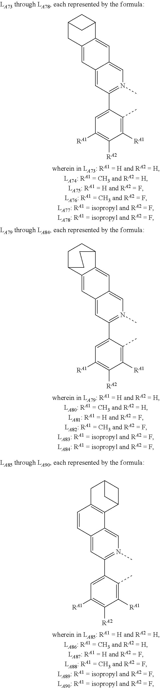 Figure US09691993-20170627-C00037