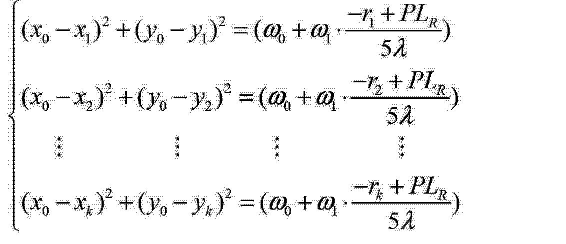 Figure CN103152761AD00061