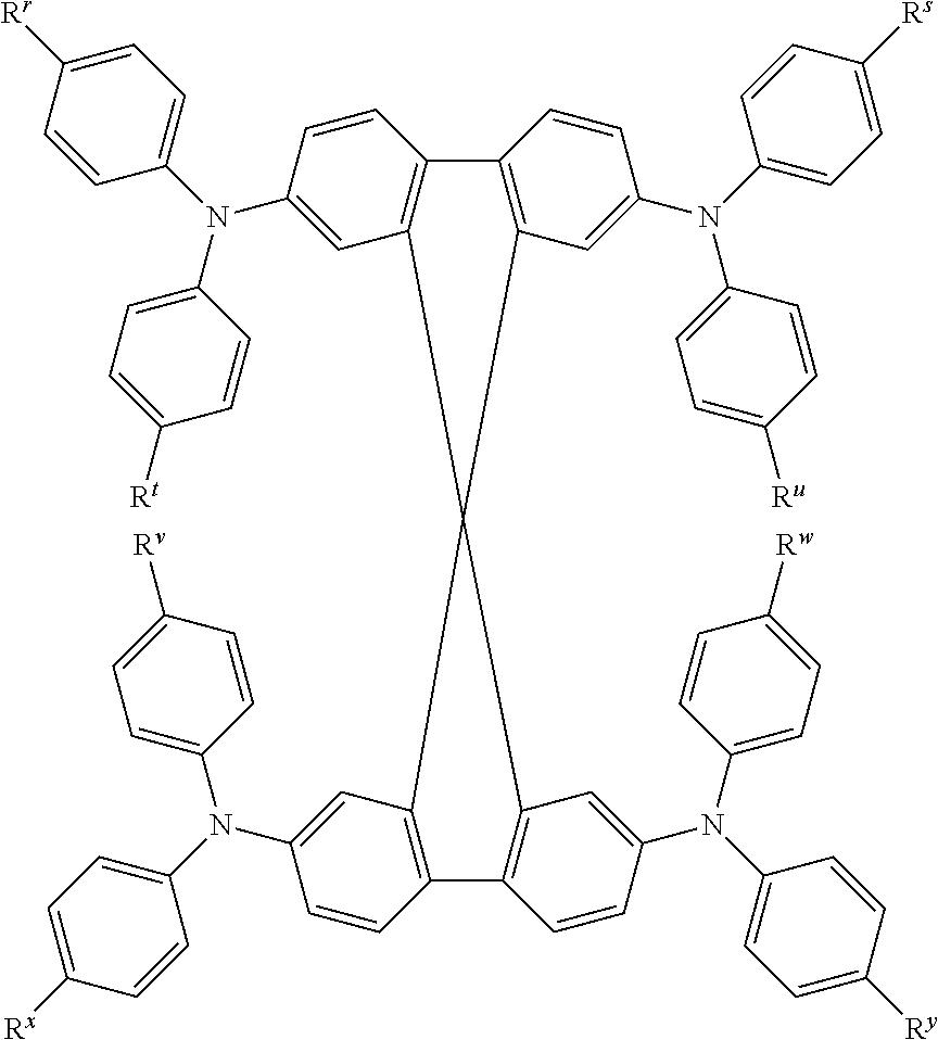 Figure US09958535-20180501-C00008
