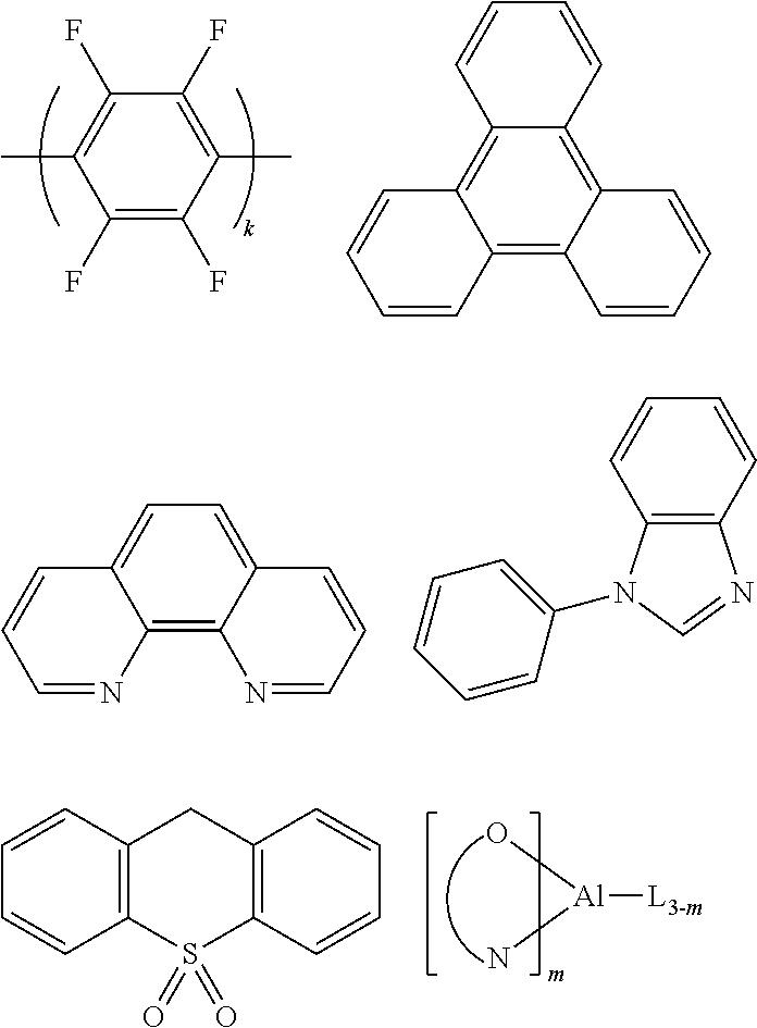 Figure US08580399-20131112-C00038