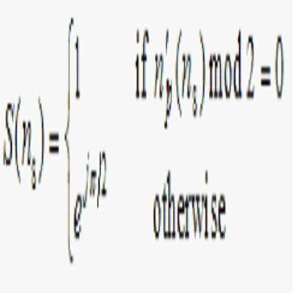 Figure 112015003034268-pct00054