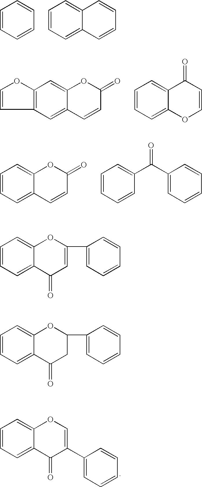 Figure US08318973-20121127-C00001