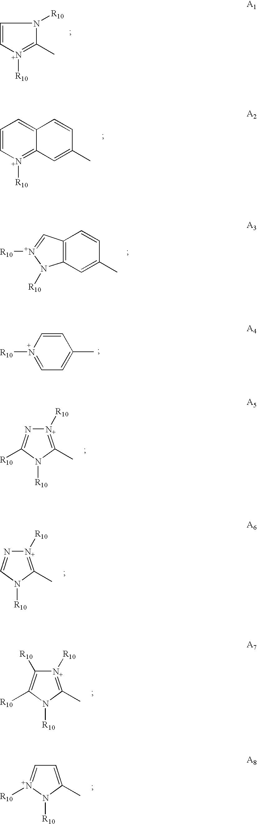 Figure US20040181883A1-20040923-C00010