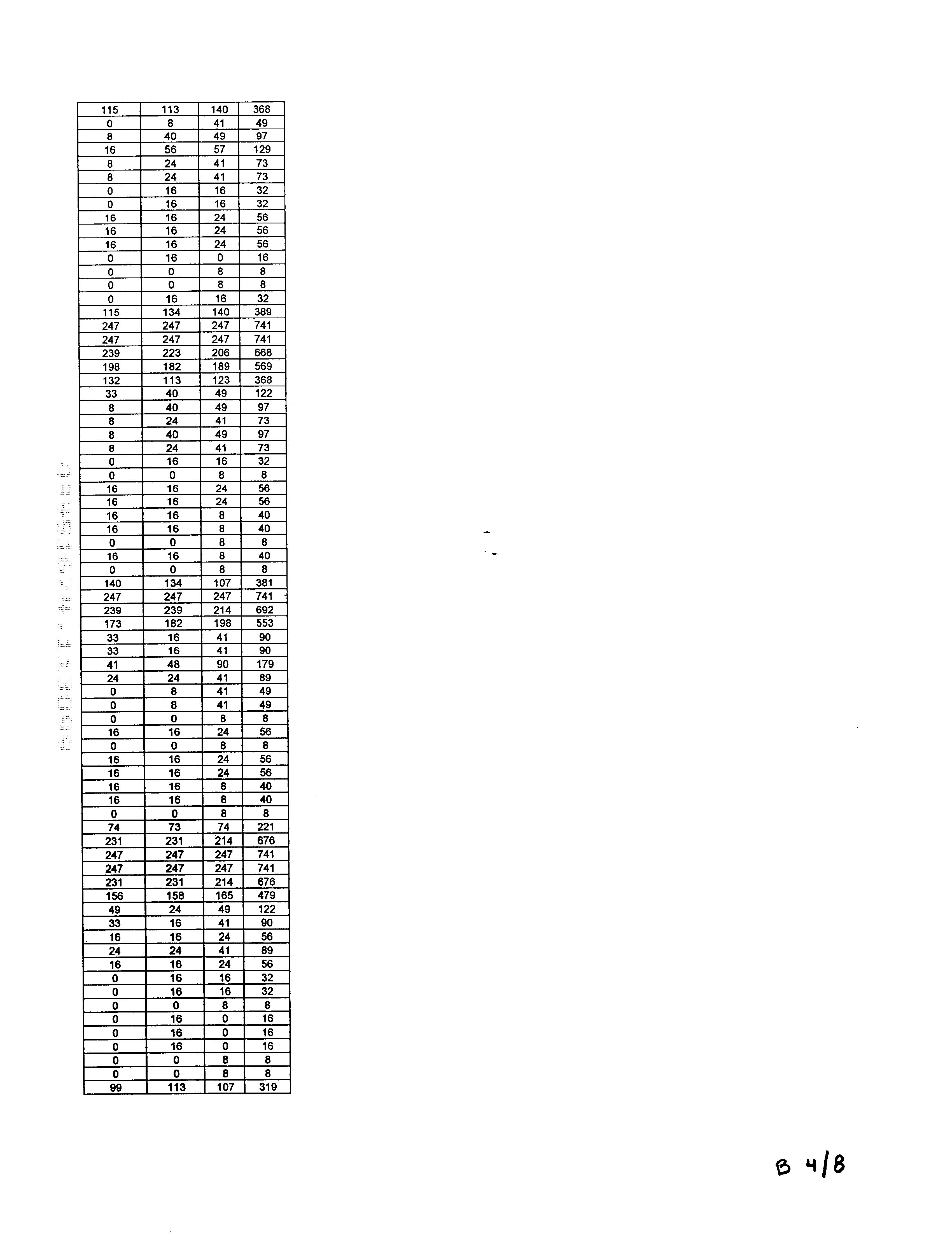 Figure US06636626-20031021-P00007