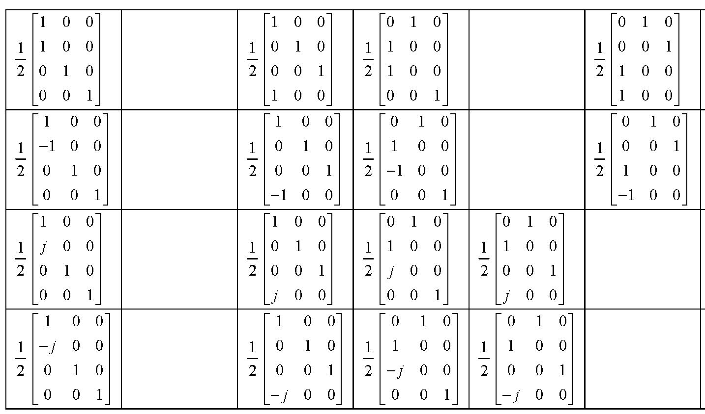 Figure 112010009825391-pat01031