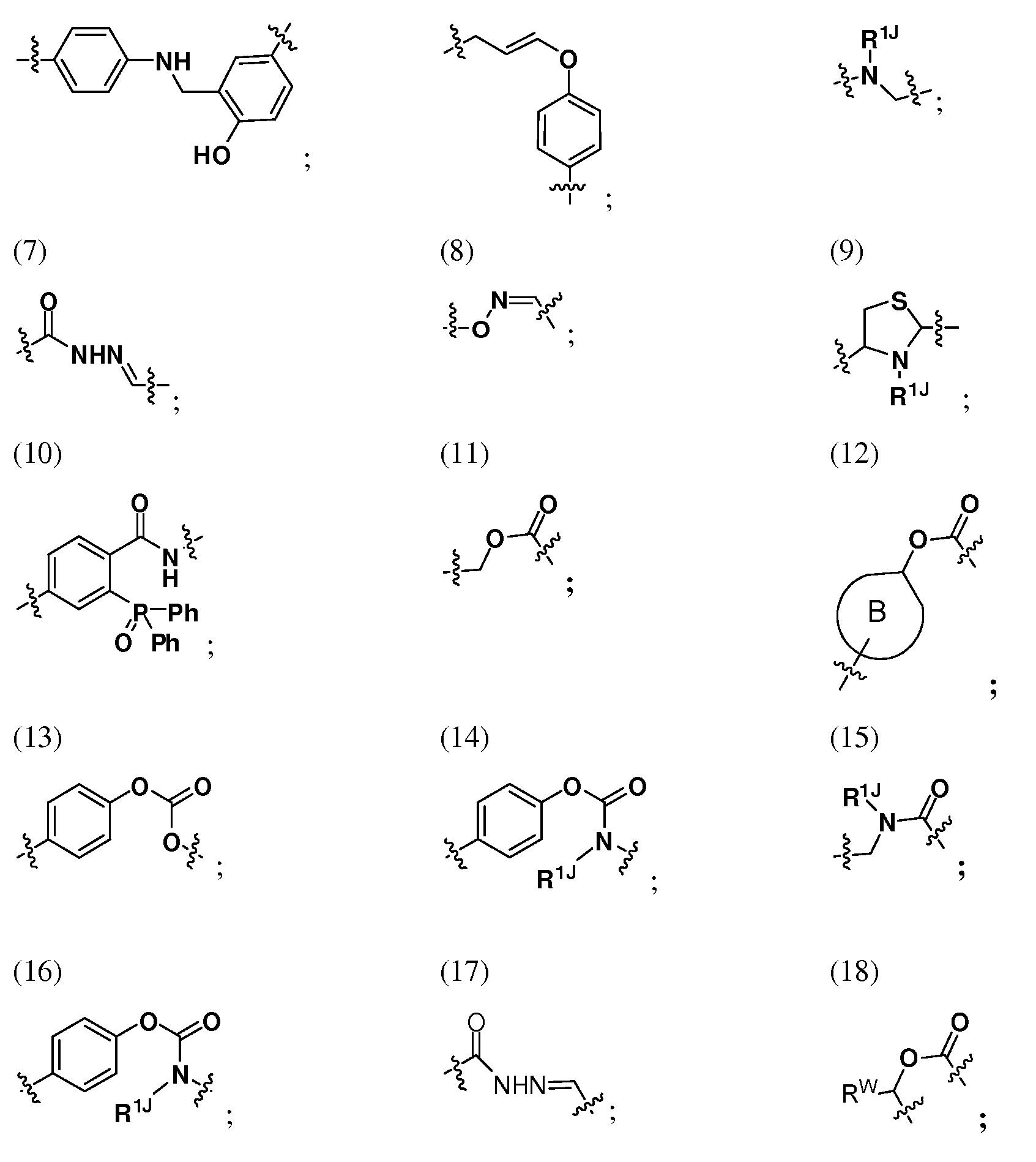 Figure 112014001971018-pct00061