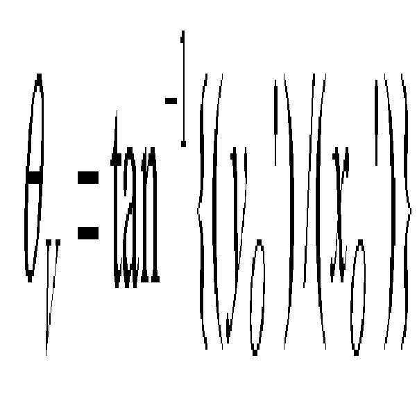 Figure 112012108662730-pct00013