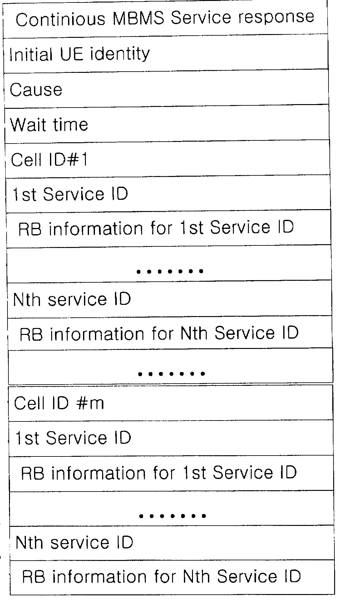 Figure 112004002343808-pat00016