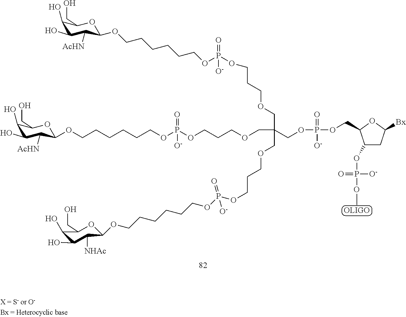 Figure US09932581-20180403-C00280