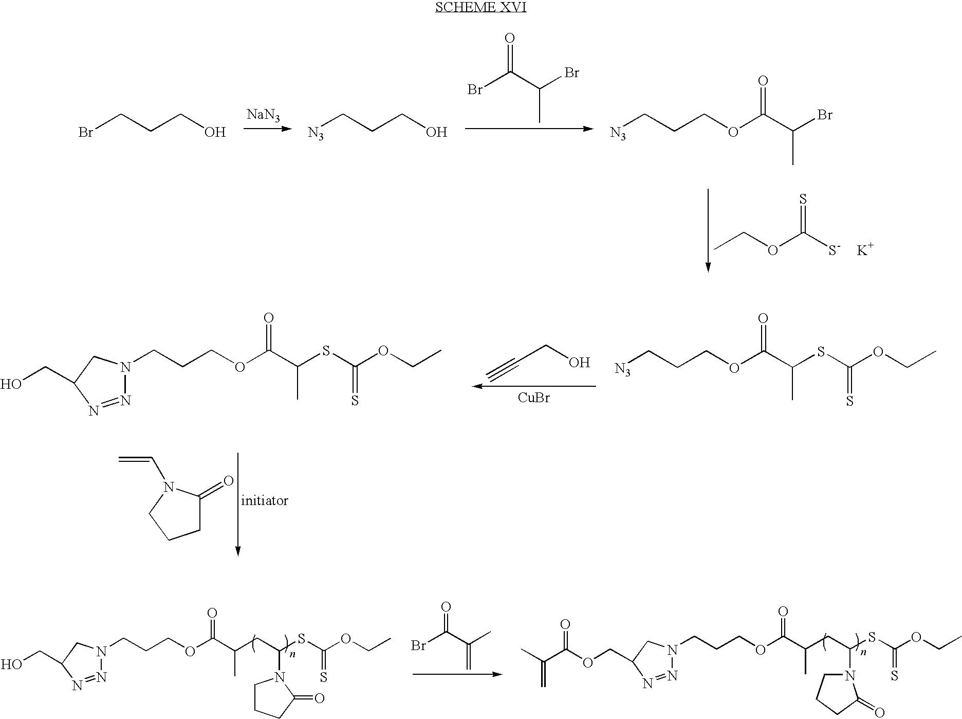 Figure US08083348-20111227-C00028