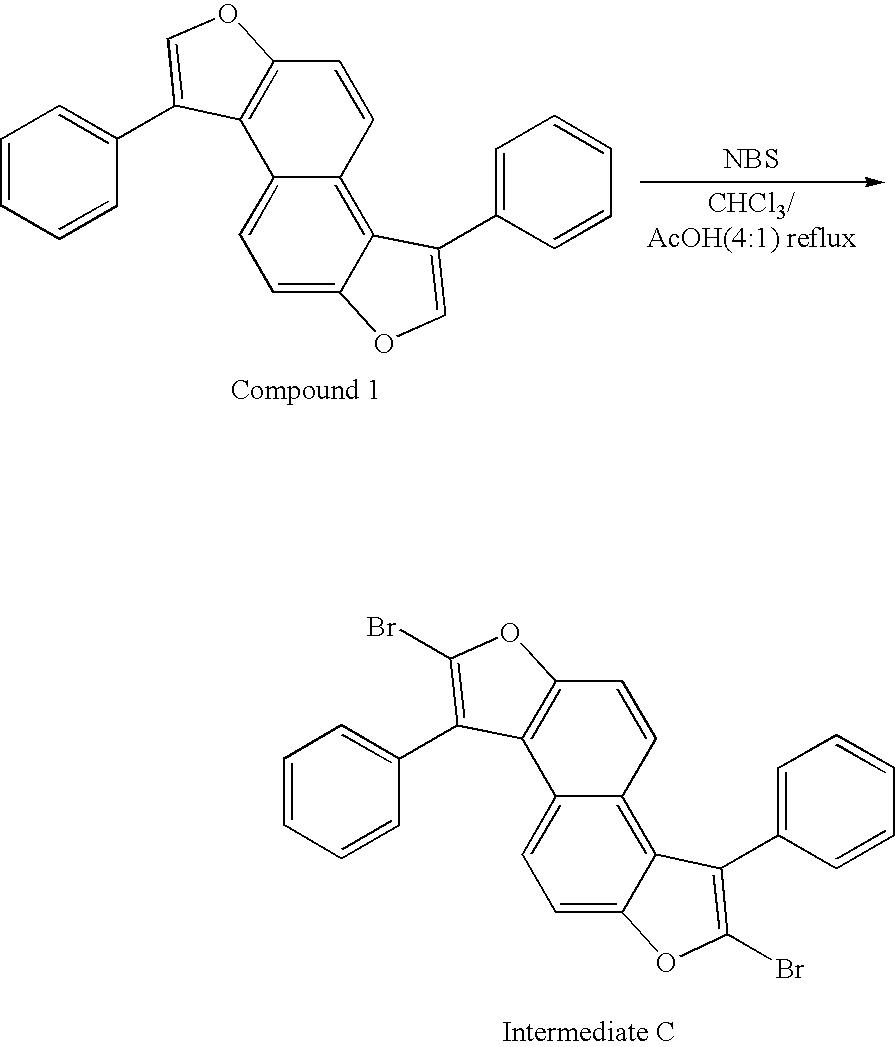 Figure US08216753-20120710-C00109