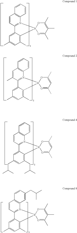 Figure US20100090591A1-20100415-C00023