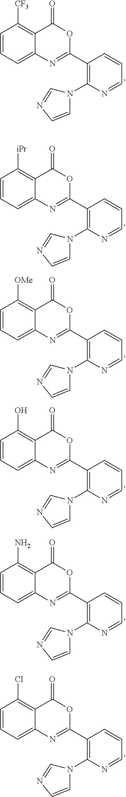 Figure US07879846-20110201-C00035
