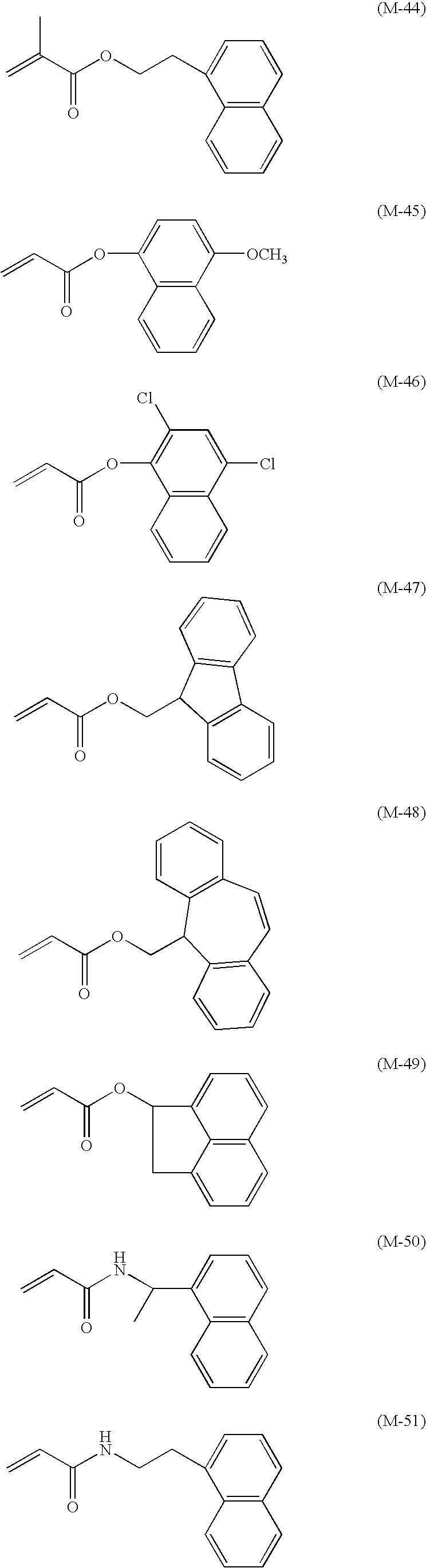 Figure US20090244116A1-20091001-C00013