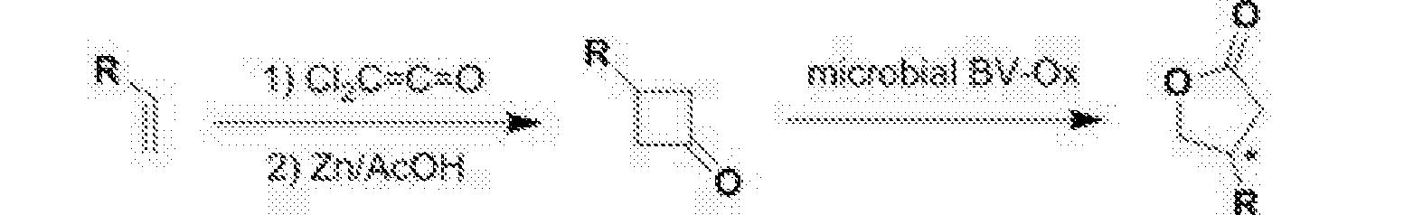 Figure CN105837535AD00064