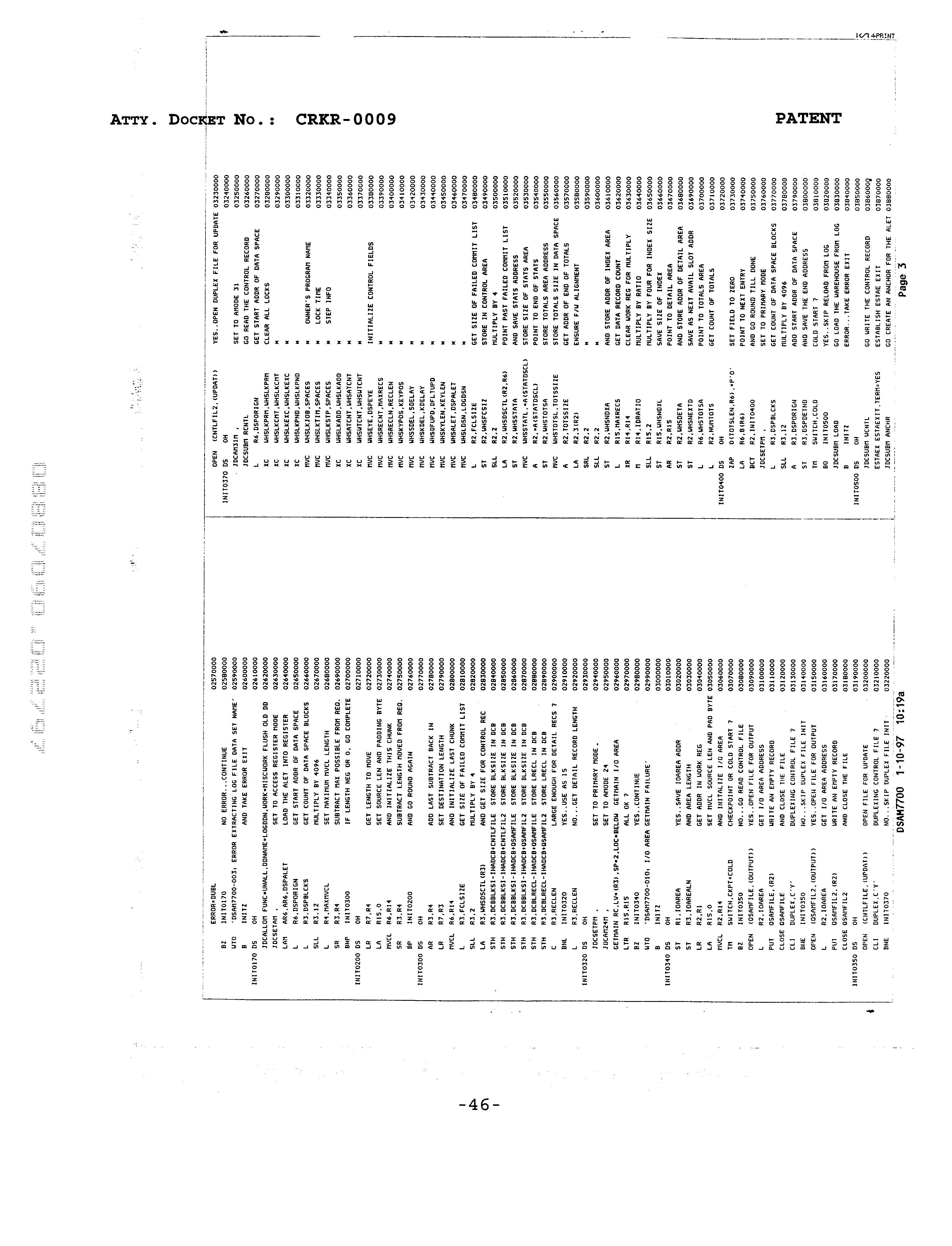 Figure US06301379-20011009-P00004