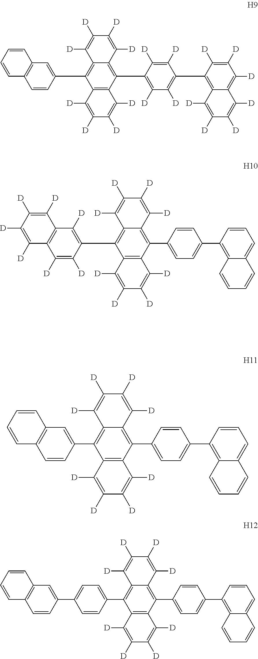 Figure US08890131-20141118-C00051
