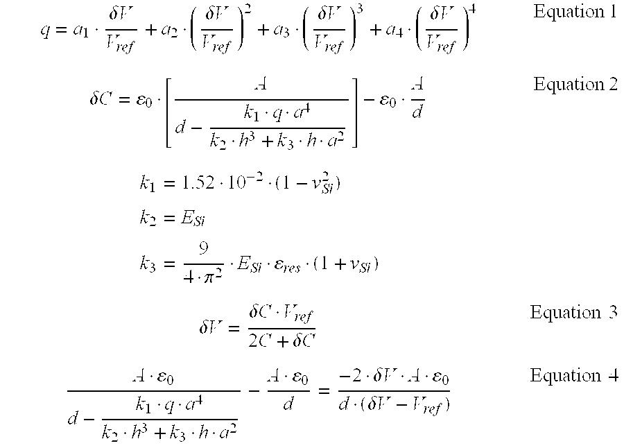 Figure US06199575-20010313-M00001