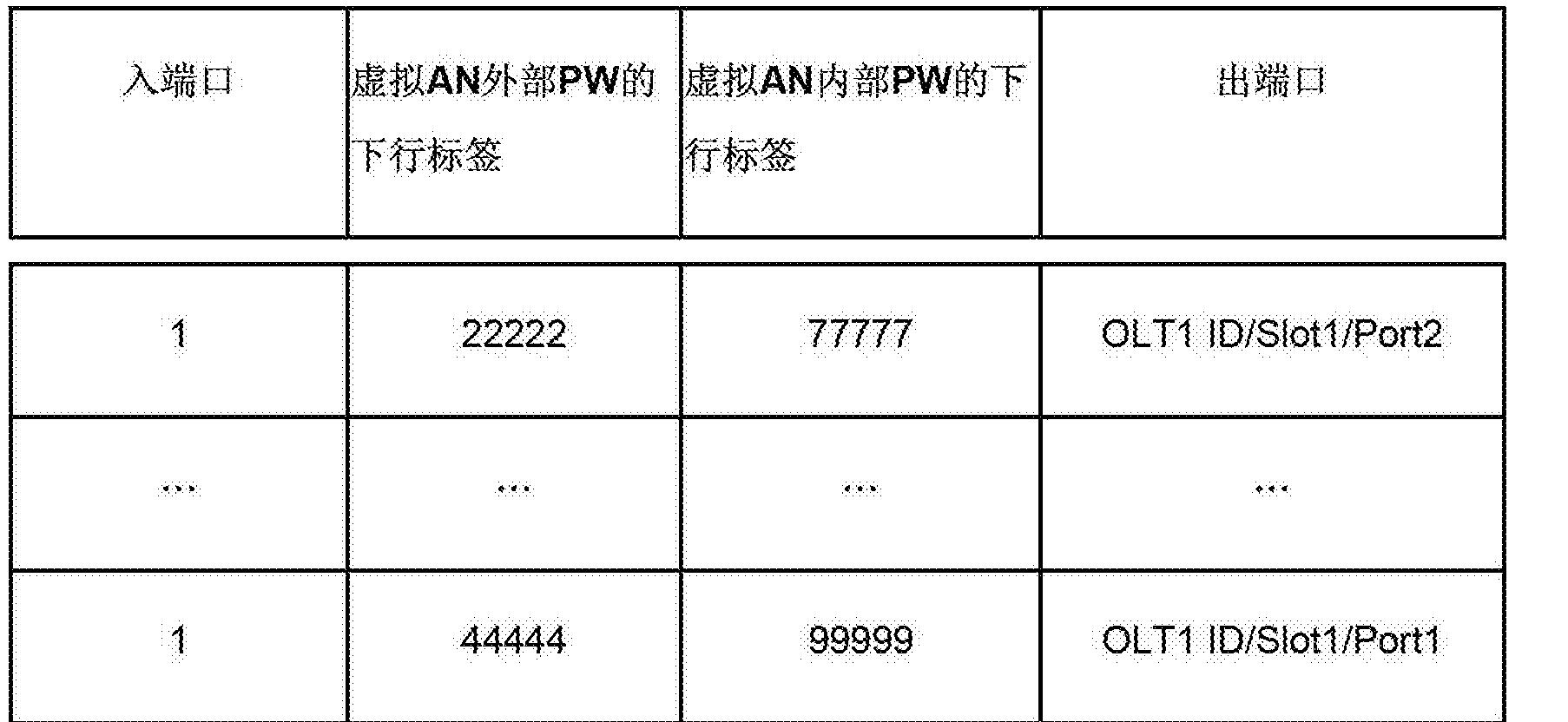 Figure CN103686466BD00361