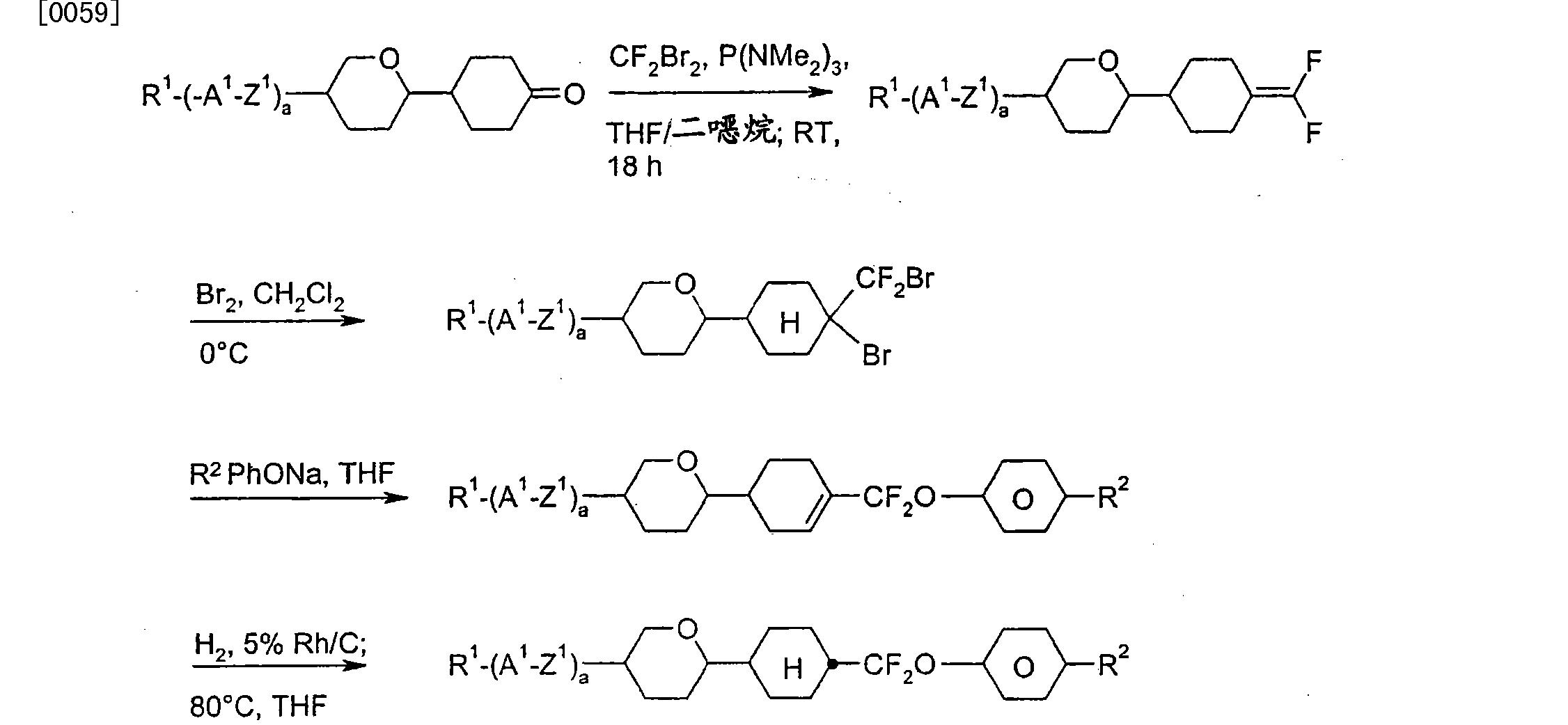 Figure CN101294079BD00242