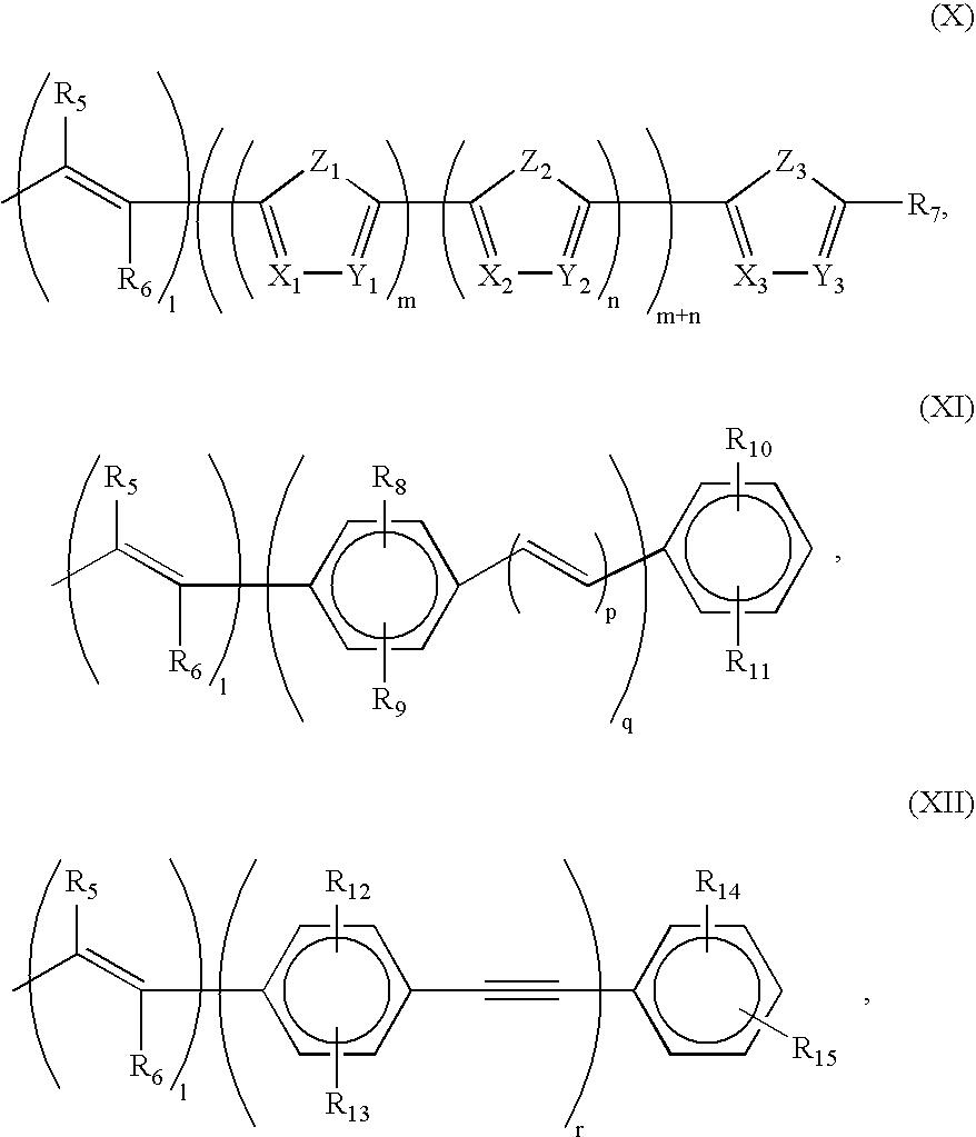 Figure US20030235713A1-20031225-C00002