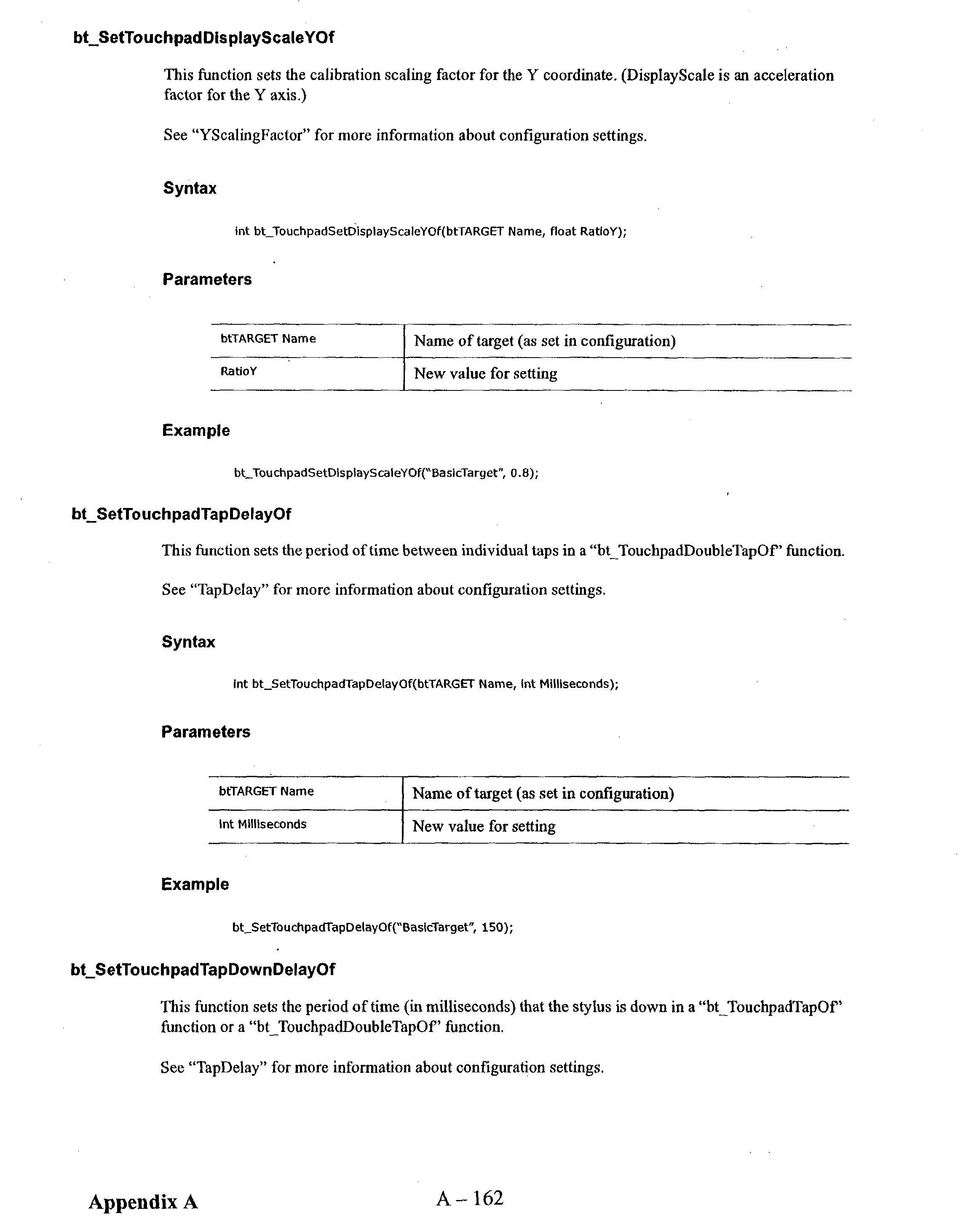 Figure US20030208542A1-20031106-P00162