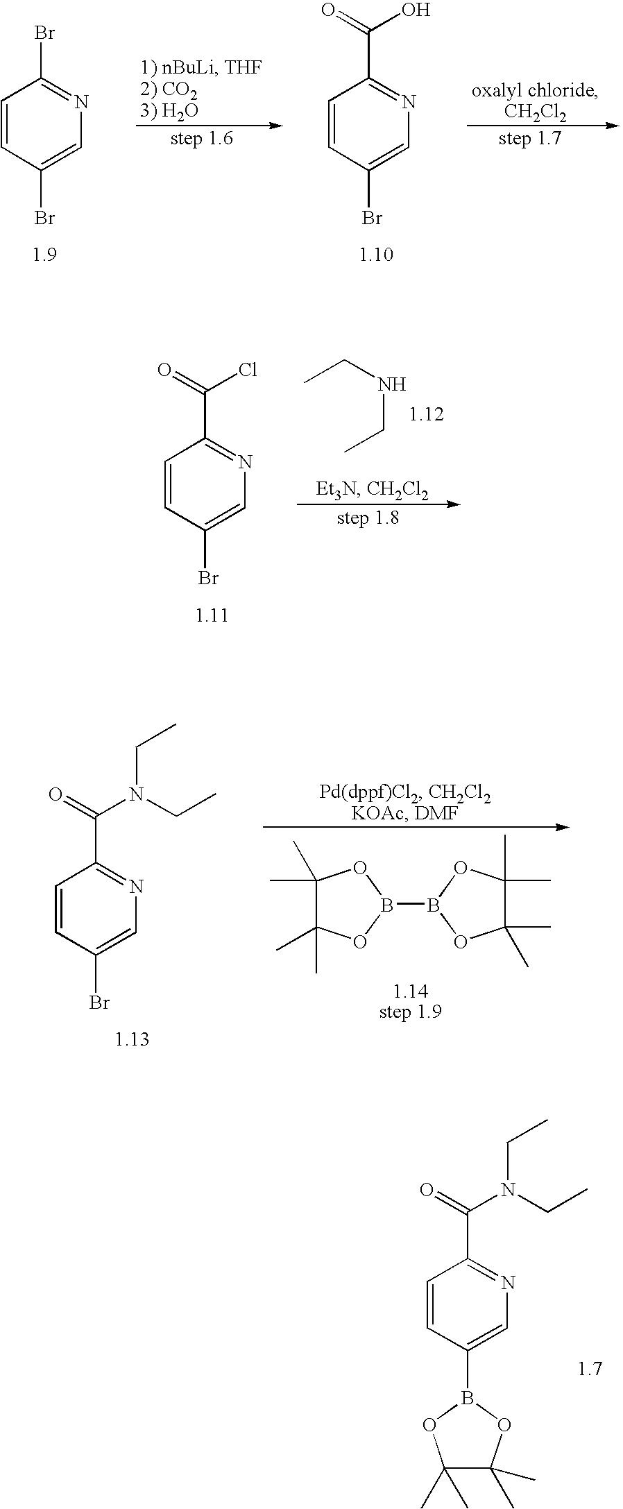 Figure US07598261-20091006-C00118