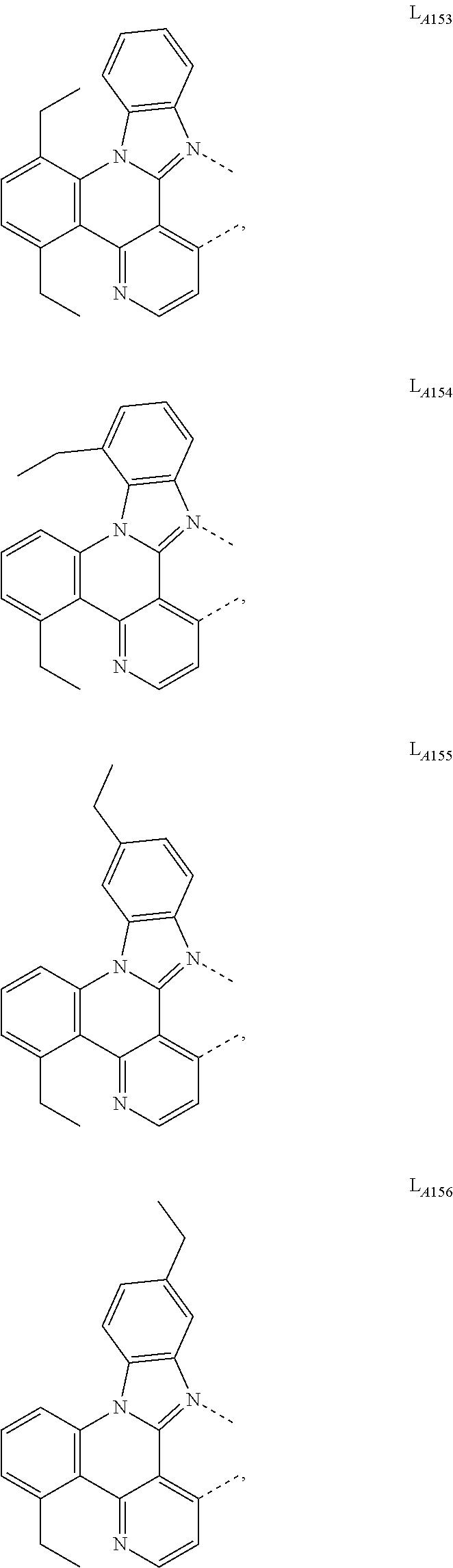 Figure US09905785-20180227-C00060