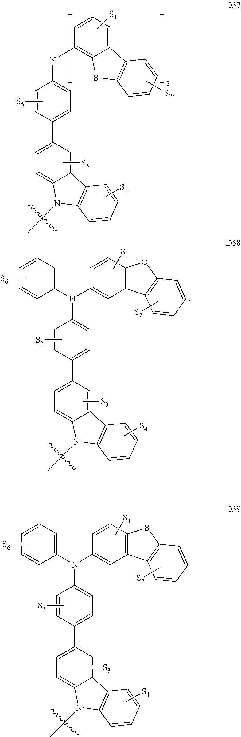 Figure US09537106-20170103-C00581