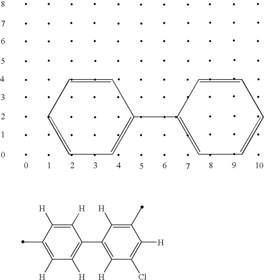 Figure US06693202-20040217-C00106