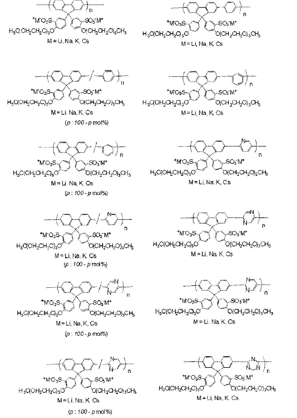 CN103119744B - The organic el element - Google Patents