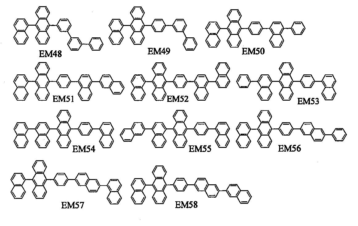 Figure JPOXMLDOC01-appb-C000046