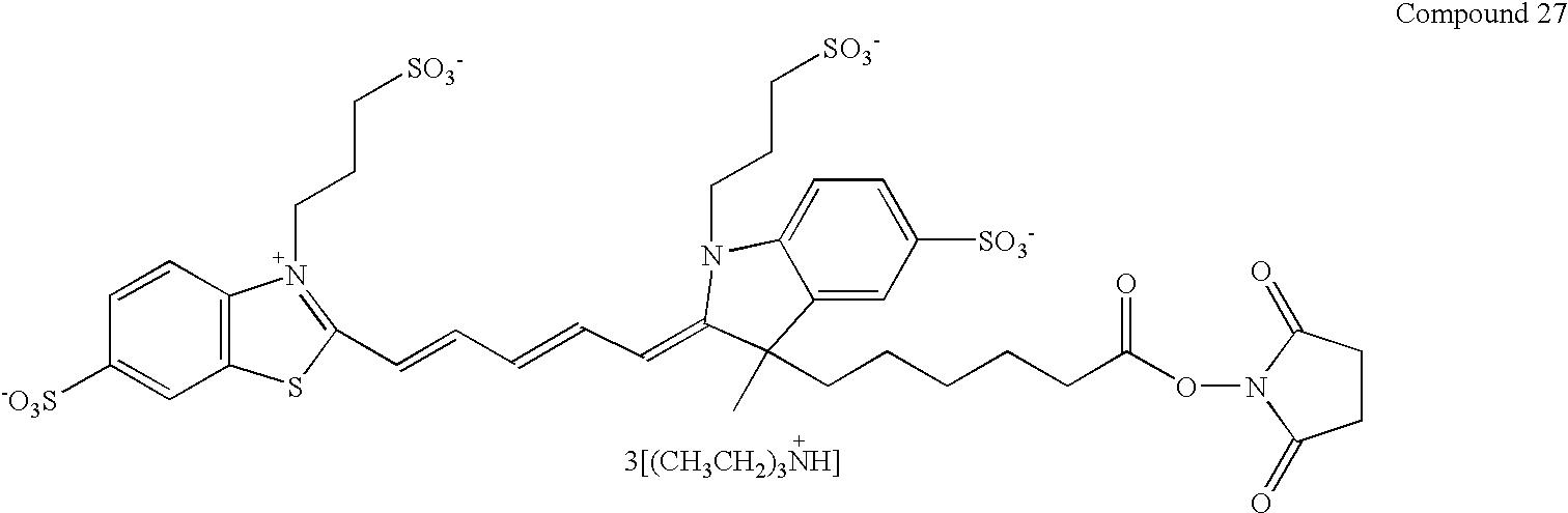 Figure US06977305-20051220-C00040