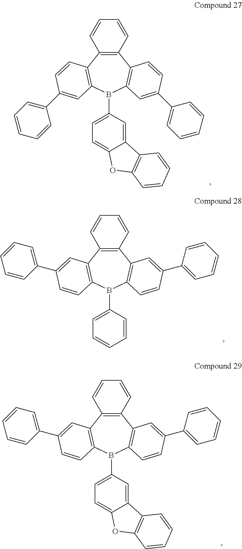 Figure US10236458-20190319-C00123