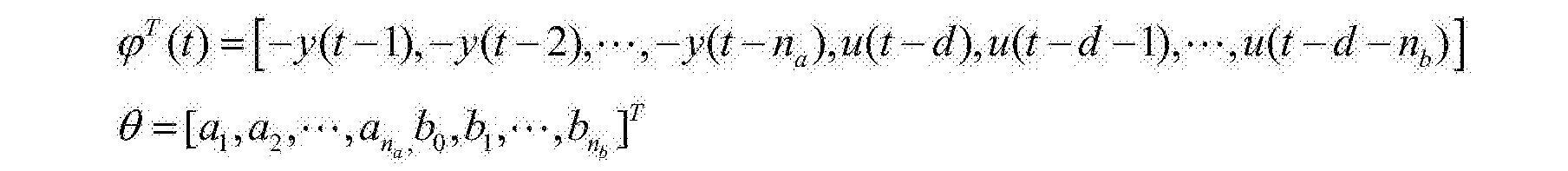 Figure CN105116873BC00032