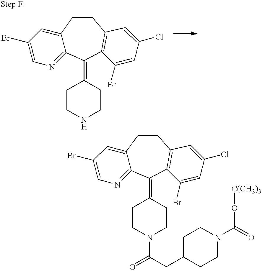 Figure US06387905-20020514-C00160