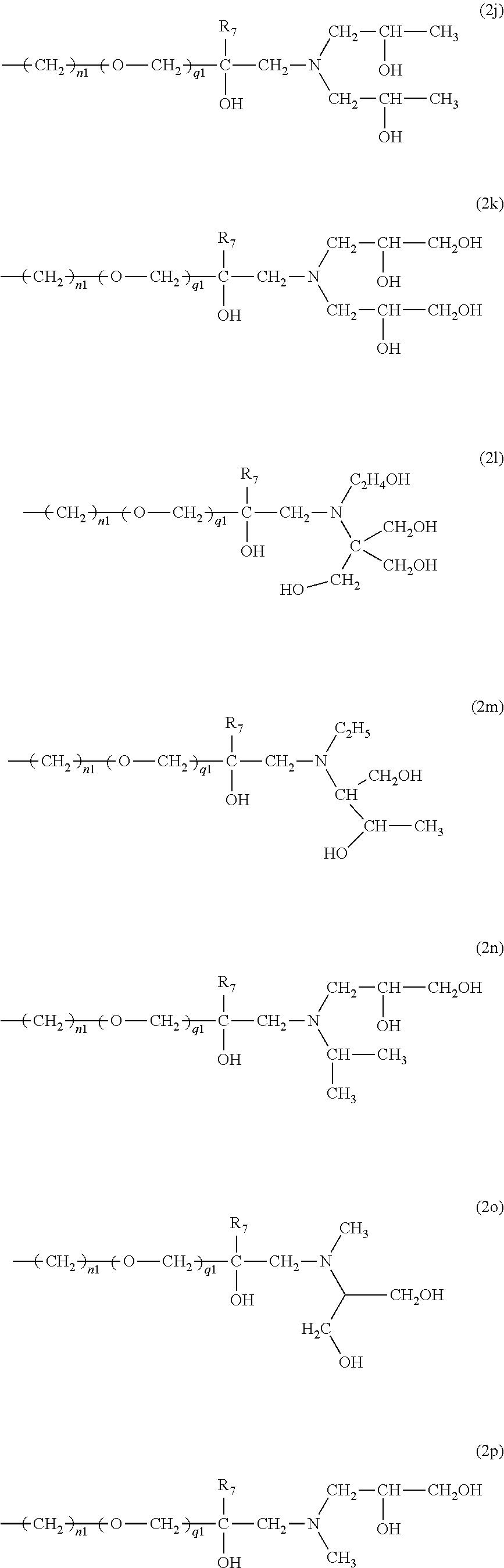 Figure US10081697-20180925-C00040