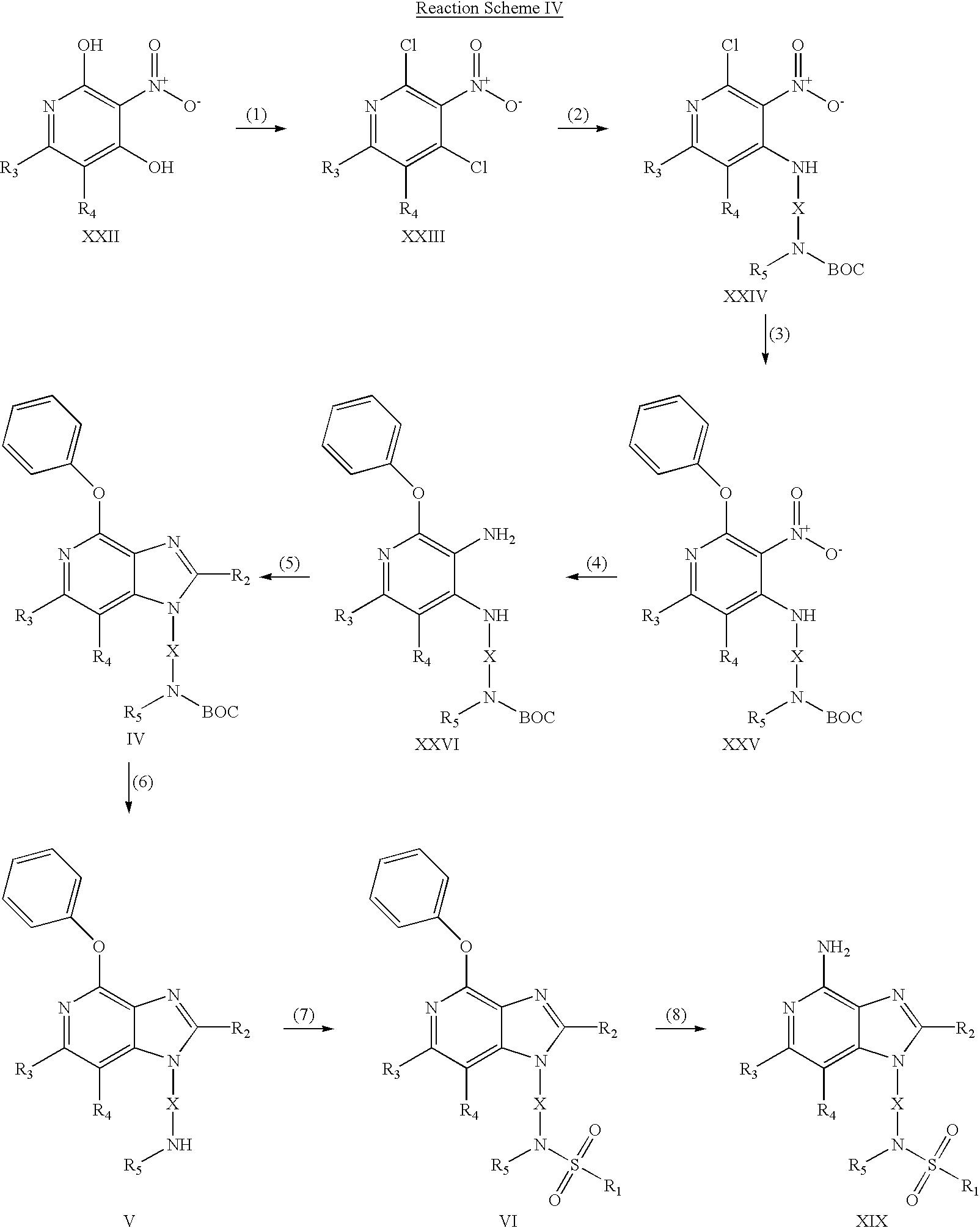 Figure US06720334-20040413-C00006