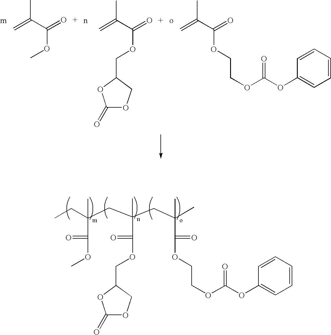 Figure US20070092656A1-20070426-C00013