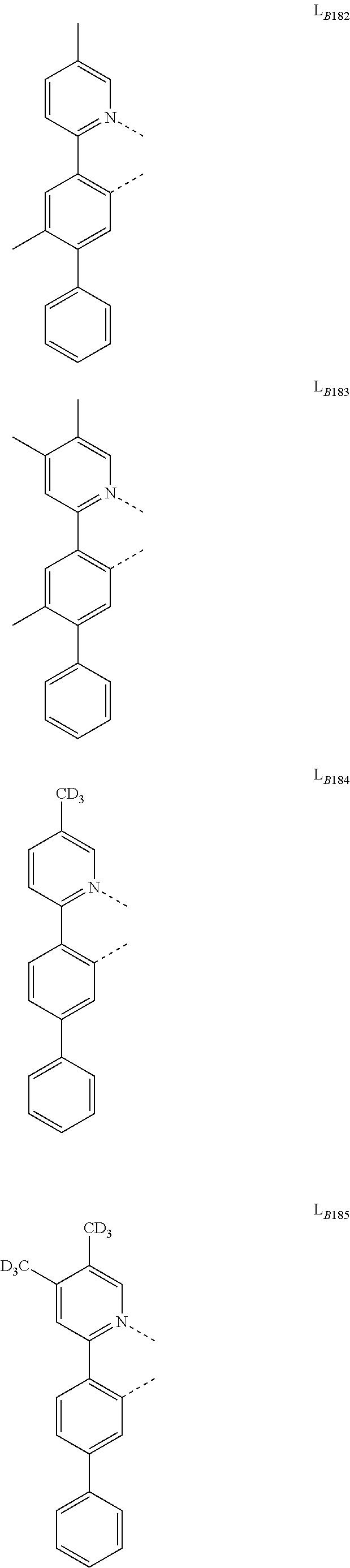 Figure US20180130962A1-20180510-C00296