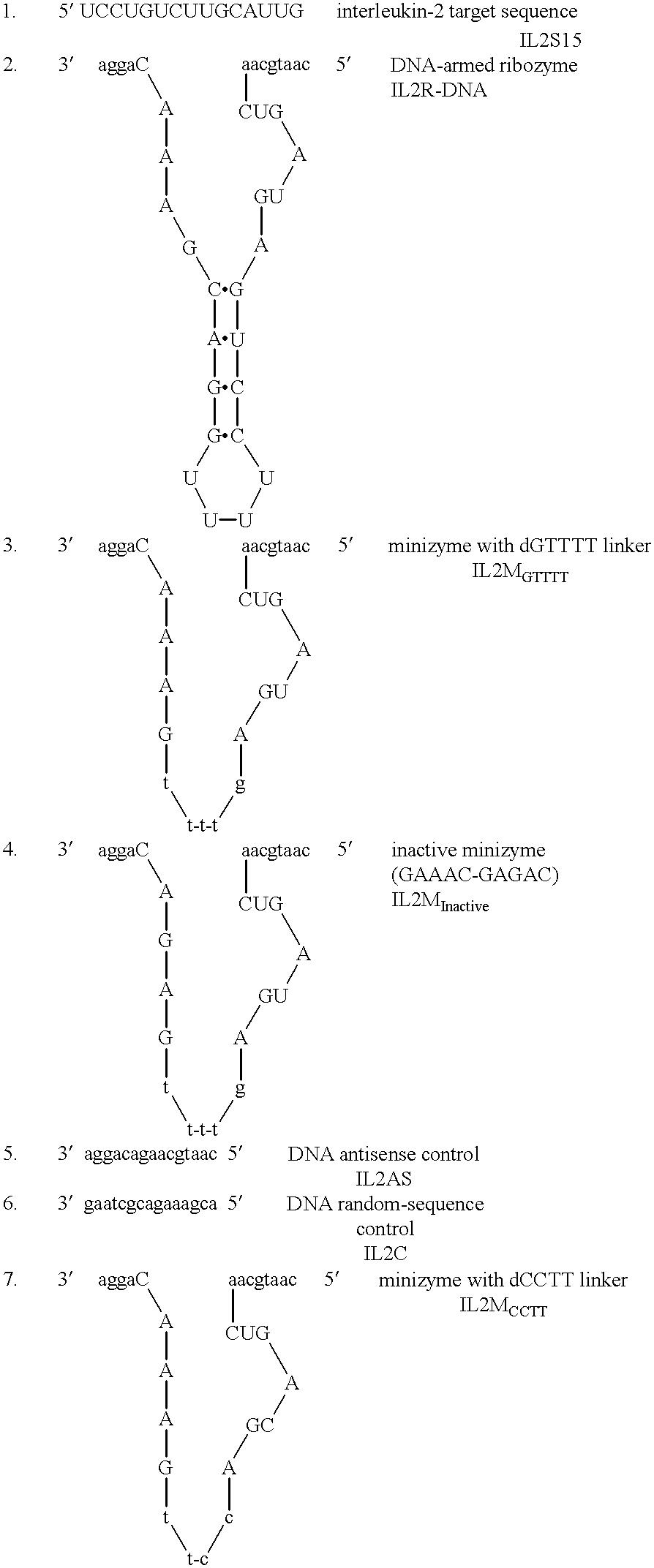 Figure US06277634-20010821-C00007