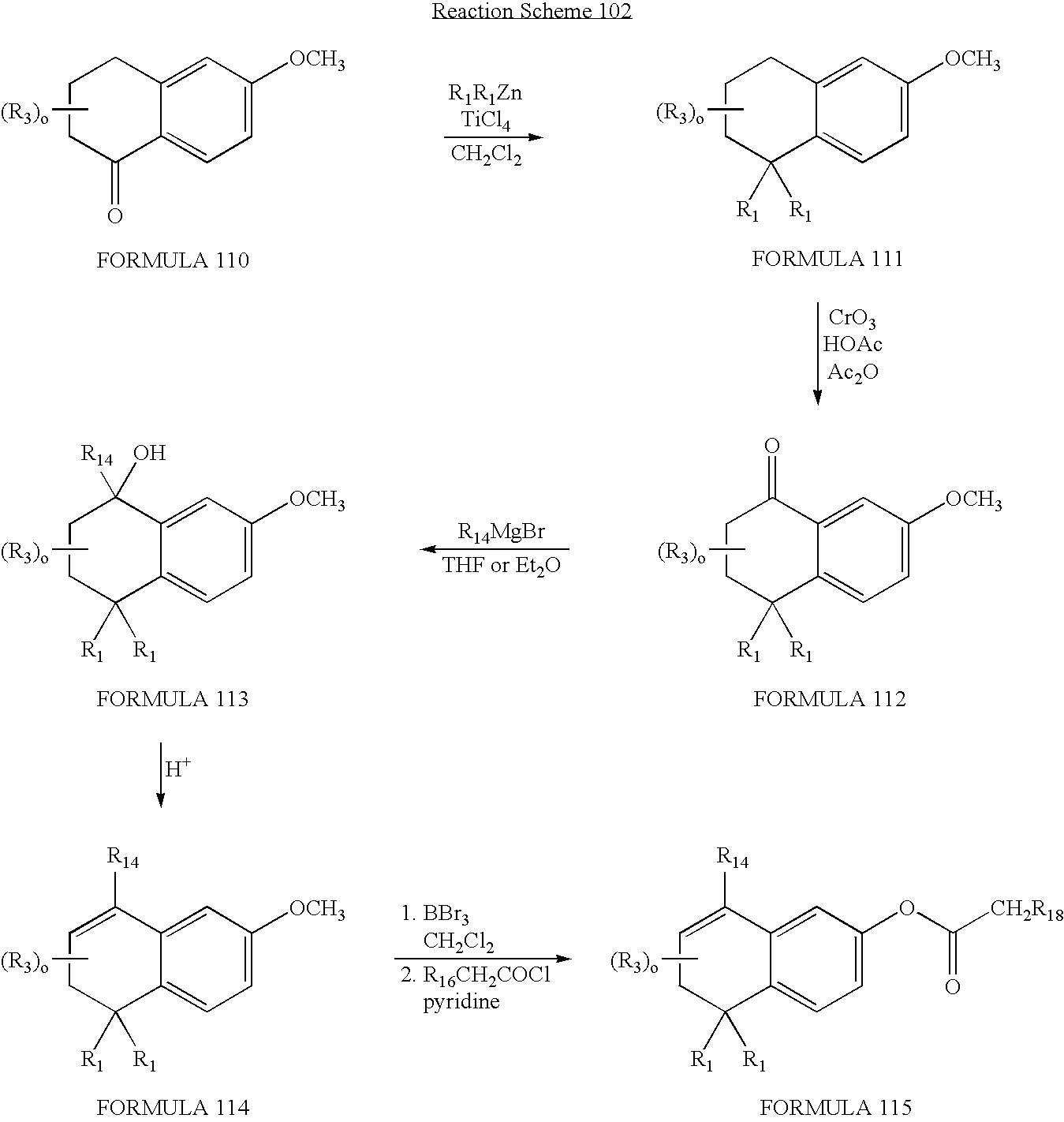 Figure US20030219832A1-20031127-C00020