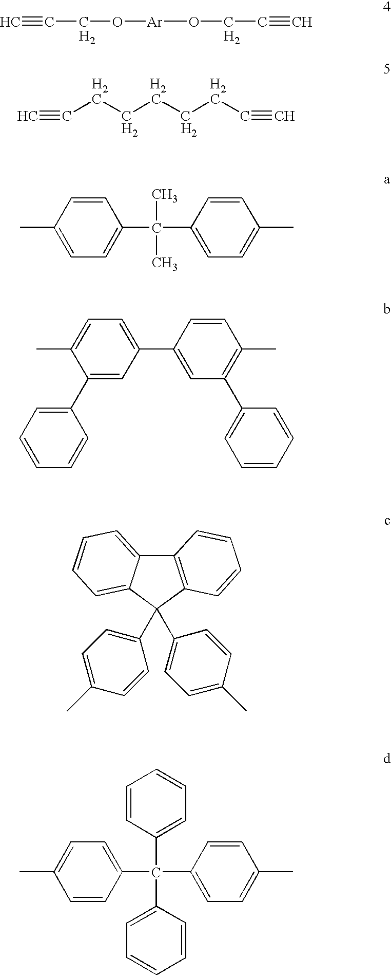 Figure US06828040-20041207-C00009