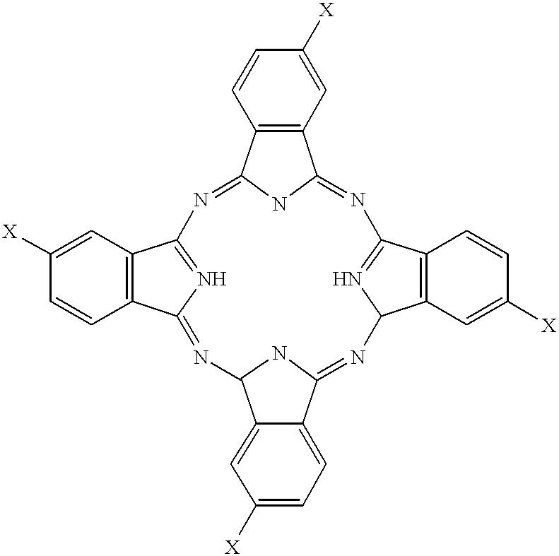 Figure US06187572-20010213-C00021