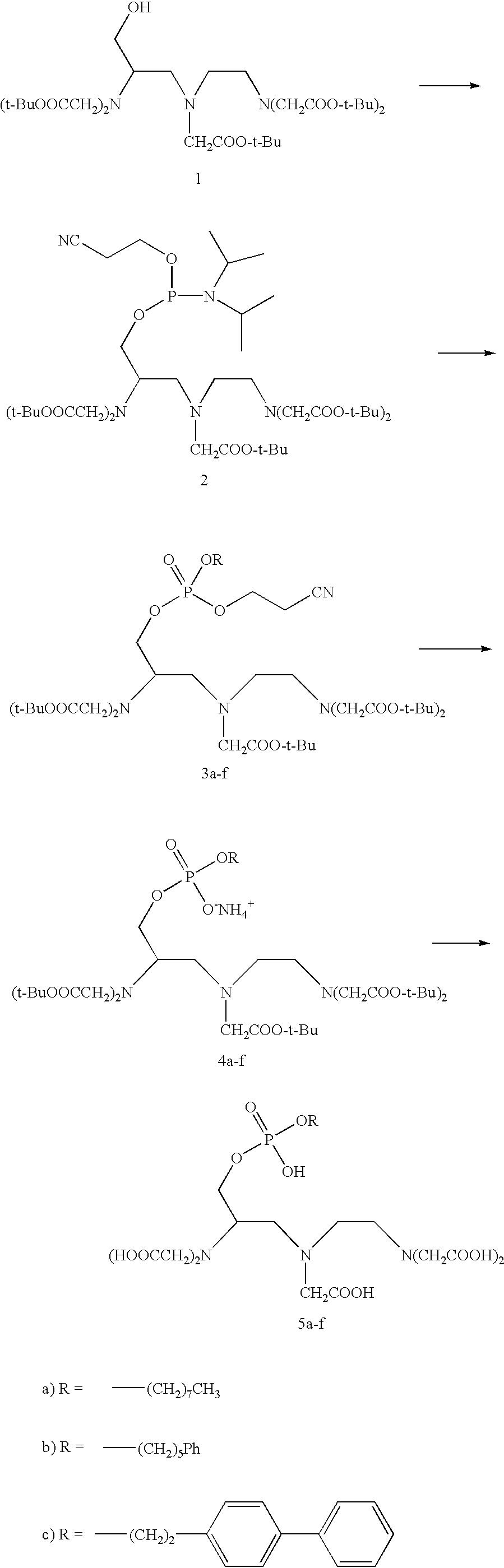Figure US20030180223A1-20030925-C00024
