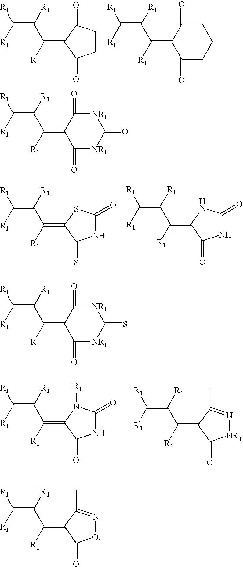 Figure US07132216-20061107-C00006