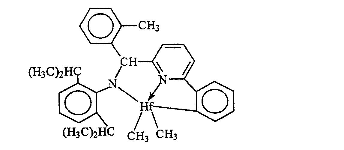 Cn101313015b