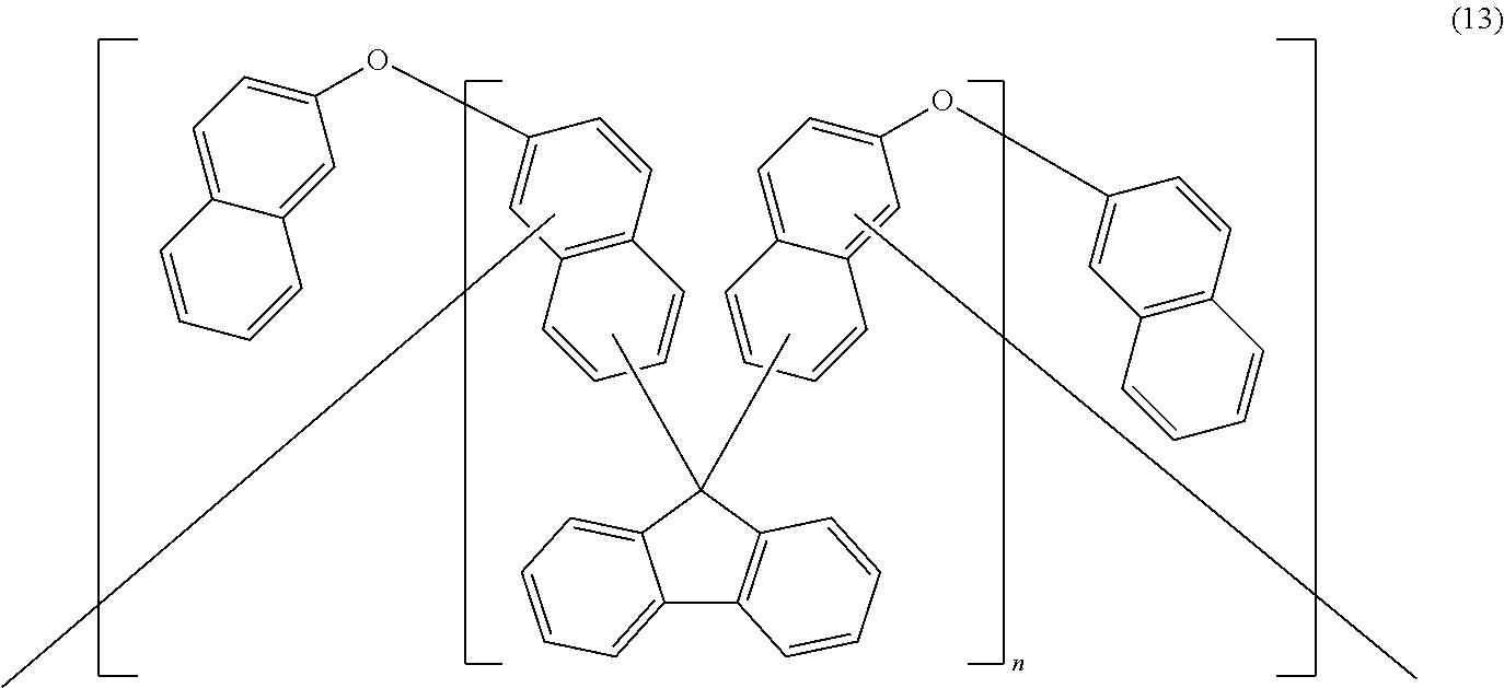 Figure US08795955-20140805-C00024